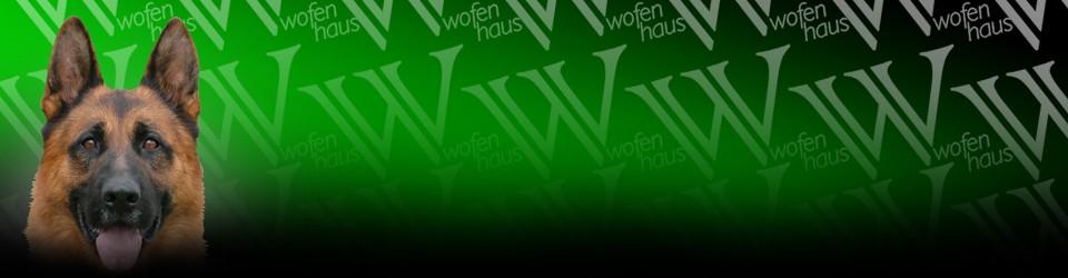 Wofenhaus Blog